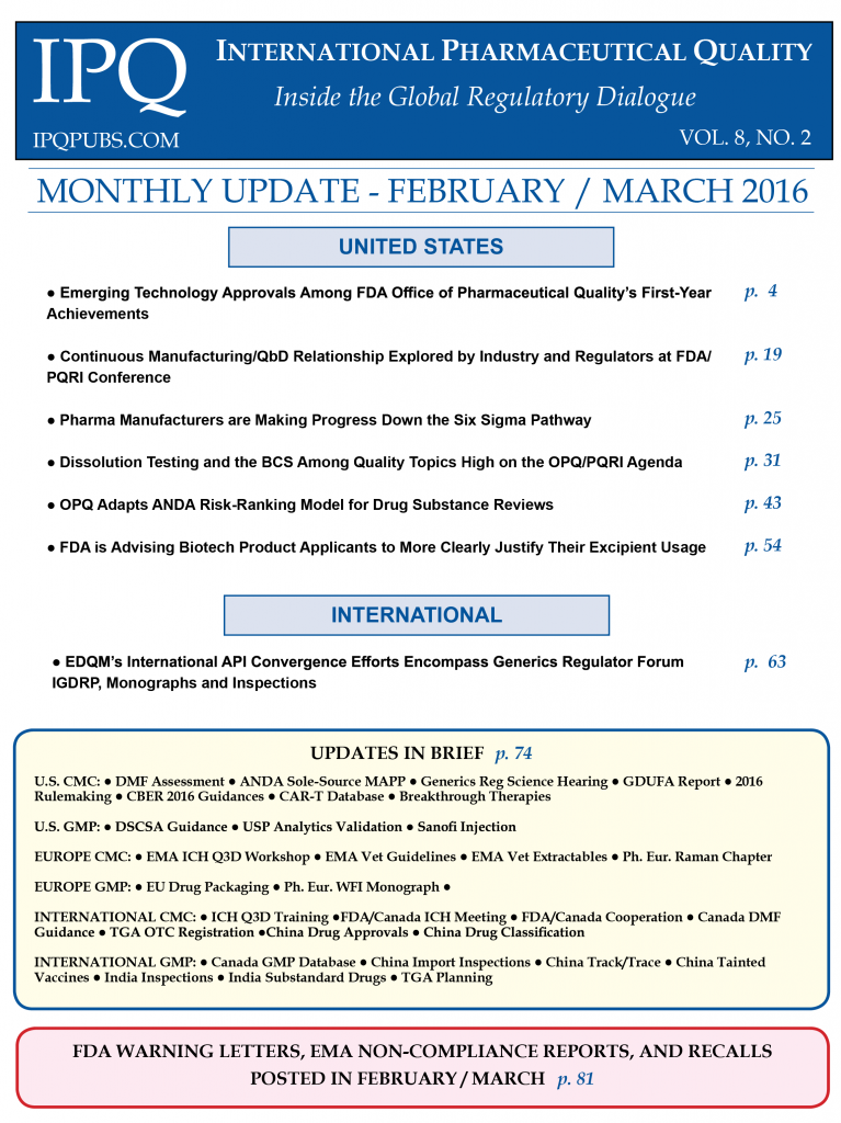 IPQ.february.march.2016.TOC-01