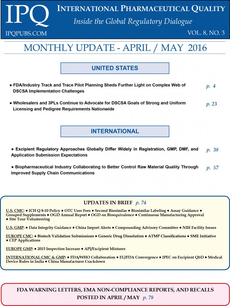 april.may.2016.FINAL.v2.(ads) 1