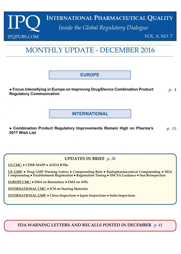 IPQ.December.2016 1.v4-01