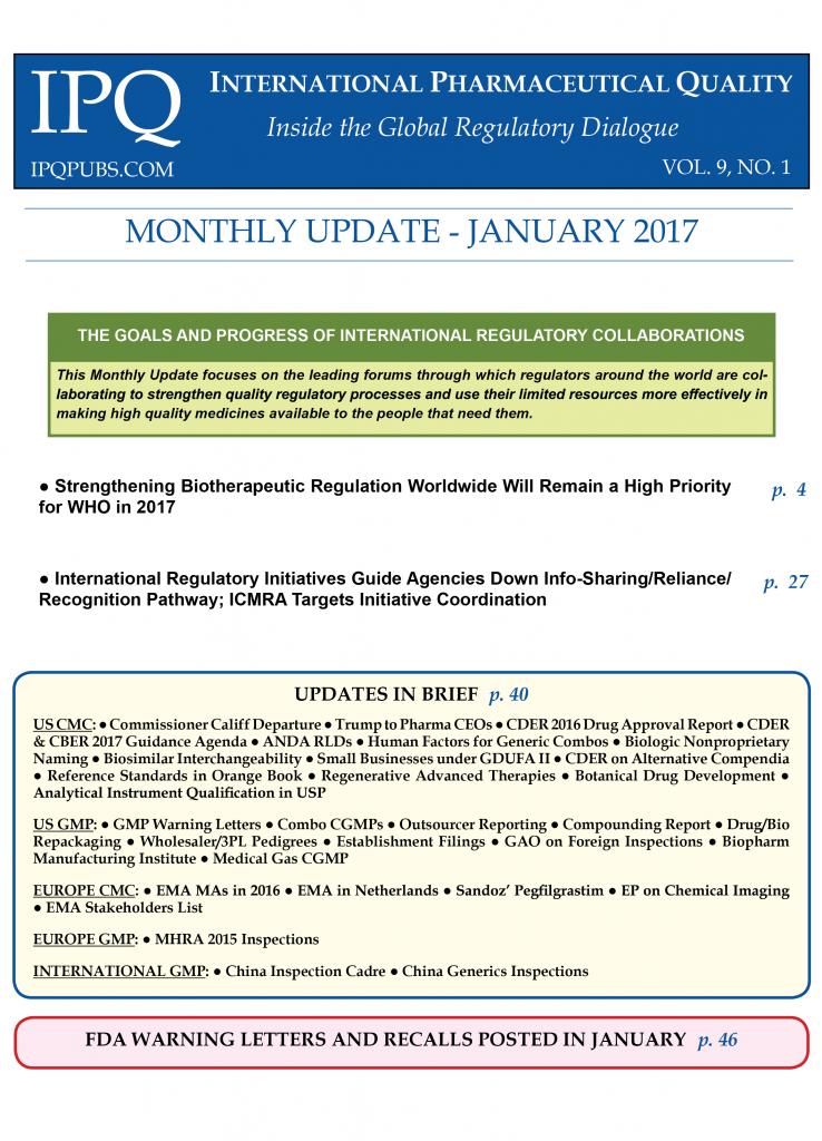 IPQ.January.2017 1-01
