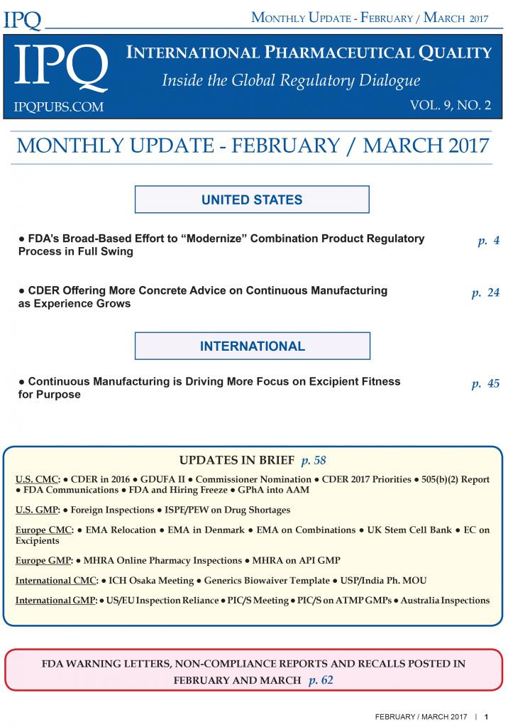 2017.February_March.v1 1-01