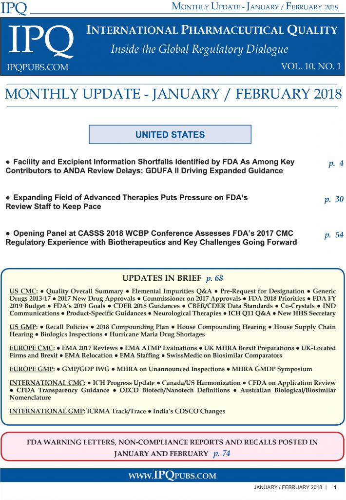 2018_January.February 1